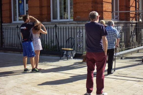 Brixton eviction2