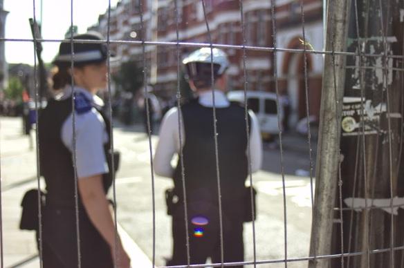 Brixton eviction3